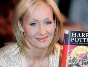 Волшебные истории о Гарри Поттере продолжаются